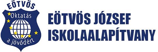 eotvos-logo-fekvo